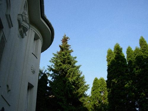 house3_g